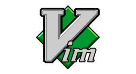 Vim (imagen destacada)