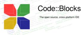 Code Blocks en Debian jessie (imagen destacada)