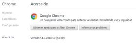 Google Chrome en Ubuntu 16.10 (imagen destacada)