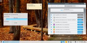 KDE 5.7.5 en Ubuntu 16.10 (imagen destacada)