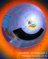 Libro - aprendiendo a manejar los SIG en la gestión ambiental (imagen destacada)