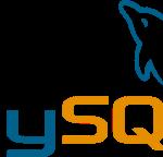 MySQL 5.5 a MySQL 5.7 en Debian Jessie