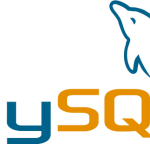 MySQL 5.7 en Debian Jessie