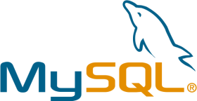 Logo MySQL (imagen destacada)