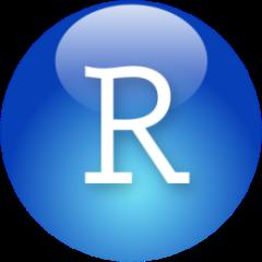 Logo RStudio (imagen destacada)