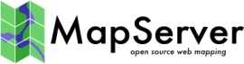 MapServer (imagen destacada)