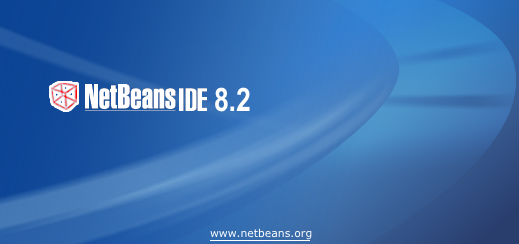 NetBeans 8.2 en Debian Jessie