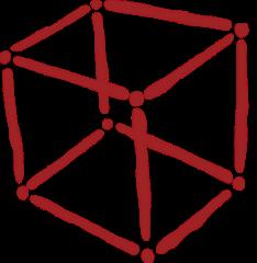 NetBeans (imagen destacada)