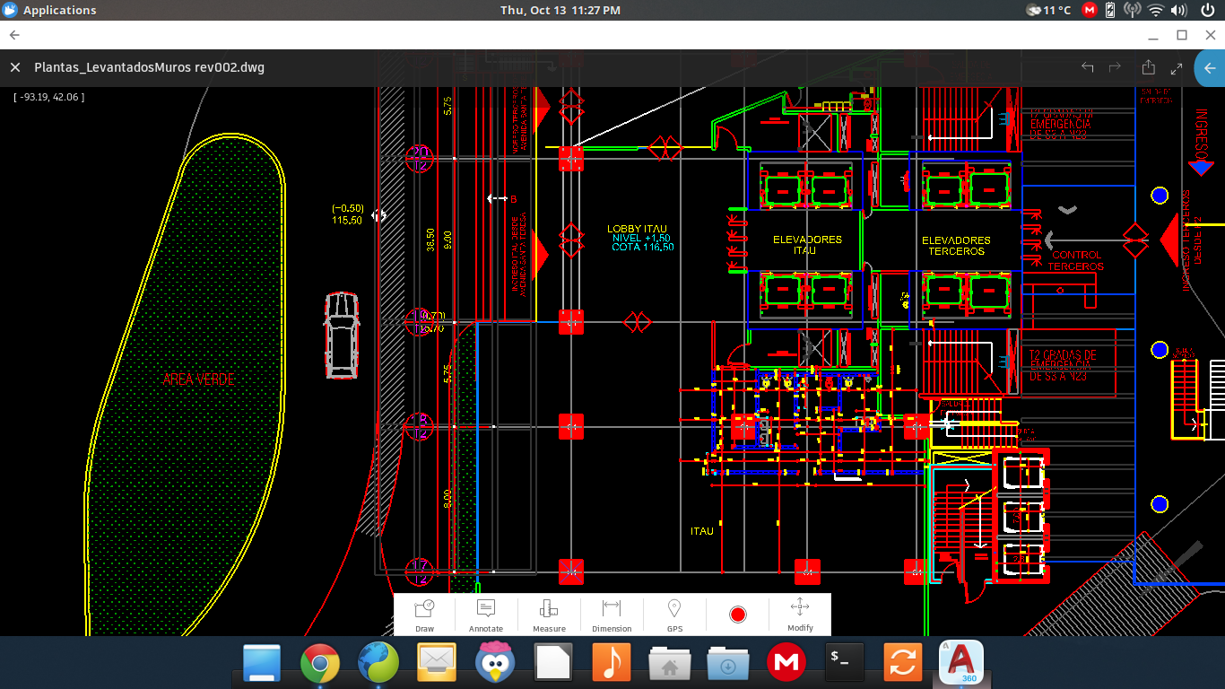 instalar emulador android no ubuntu
