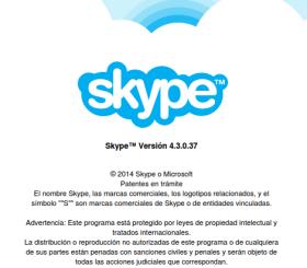 Skype en Ubuntu 16.04 LTS (imagen destacada)