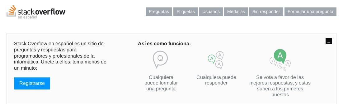 stackoverflow-en-espanol