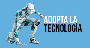 Tecnología (imagen destacada)
