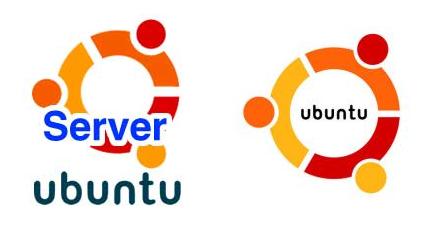 Ubuntu Server y Ubuntu Desktop