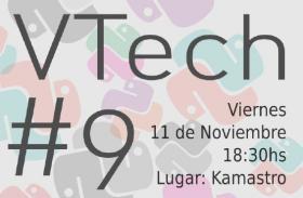 VTech #9 (imagen destacada)