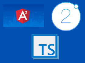 Angular 2, Ionic2 y TypeScript (imagen destacada)