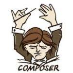 Instalar Composer en Debian Jessie