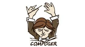 Composer (imagen destacada)