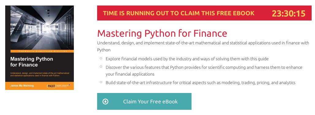 Mastering Python – Dibujos Para Colorear