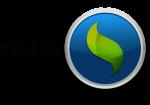 Instalar Sencha CMD 6.2.1 en Debian Jessie
