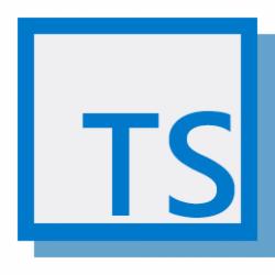TypeScript (imagen destacada)