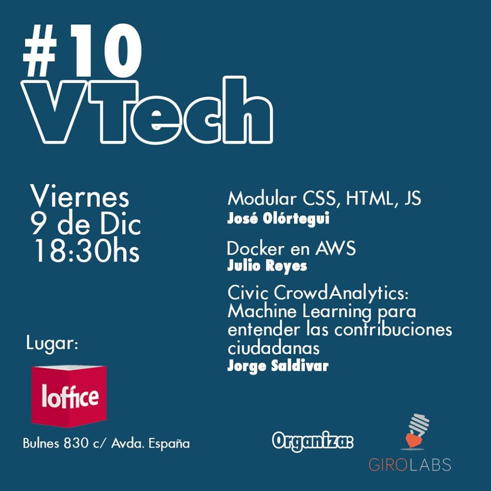 VTech #10