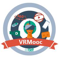 Realidad Virtual en educación (VRMooc)