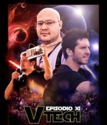 VTech episodio XI - viernes 27 de enero (imagen destacada)