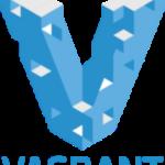 Instalar Vagrant 1.9.1 en Debian Jessie de 64 bits
