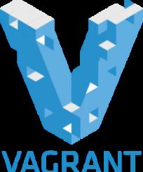Vagrant (imagen destacada)