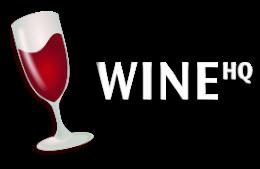 Wine (imagen destacada)