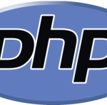 Php 5.6 en CentOS 7