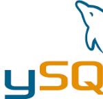 Solucionar la expiración de la llave para los repositorios MySQL en Debian Jessie