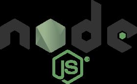 Logo de Node.js (imagen destacada)