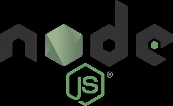 Logo de Node.js