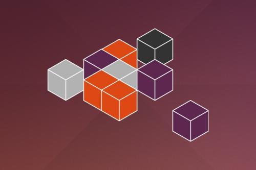 Snap en Ubuntu