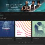 Instalar Spotify en Ubuntu Yakkety Yak 16.10