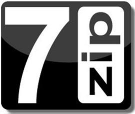 Logo 7zip (imagen destacada)