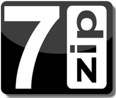 7zip free download for pc