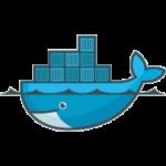 Instalar y usar Docker en Ubuntu Zesty Zapus 17.04