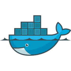 Docker (imagen destacada)