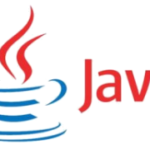 Instalar Oracle Java 8 en Ubuntu Zesty Zapus 17.04