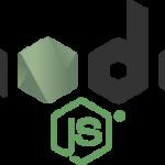 Instalar Node.js 7 en Ubuntu Zesty Zapus 17.04