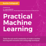 Practical Machine Learning, ebook gratuito disponible durante las próximas 9 horas