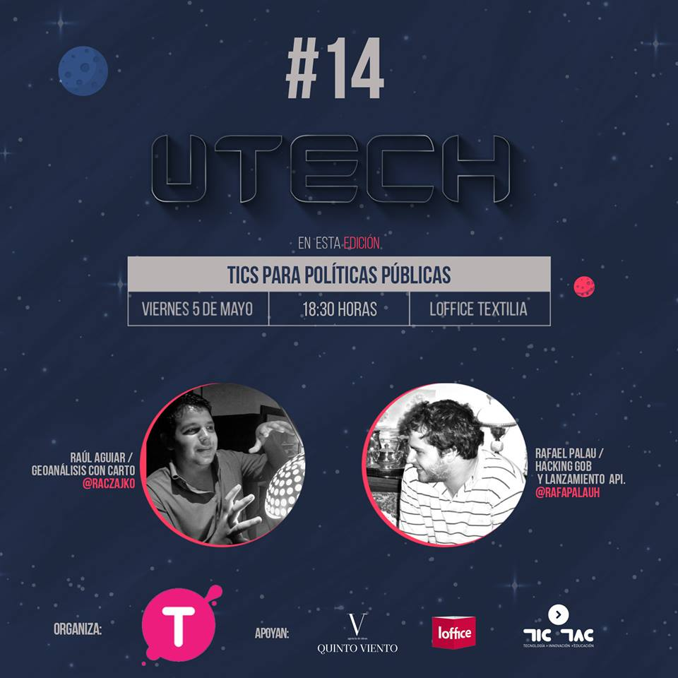 VTech #14