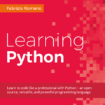 Learning Python, ebook gratuito disponible durante las próximas 21 horas