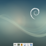 Instalar XFCE en Debian Stretch
