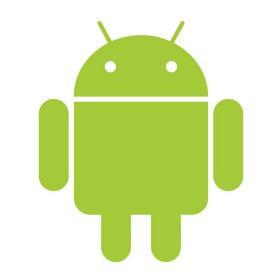 Android (imagen destacada)