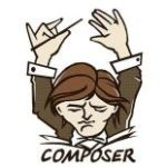 Composer en Debian Jessie