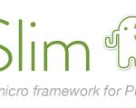Curso sobre crear un API RESTful con Slim PHP y usarla con AJAX