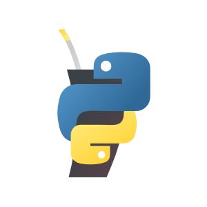 Logo PythonPY